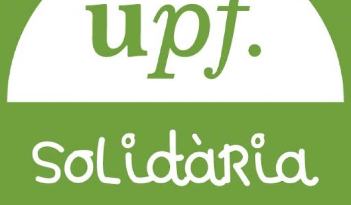 Els actes finalitzaran el 5 de desembre amb l'esdeveniment 'Let's change' que fomenta l'intercanvi de peces de roba entre la comunitat universitària. Font: Upf Solidària. Font: Font: Upf Solidària.