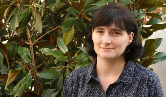 Maria Coll