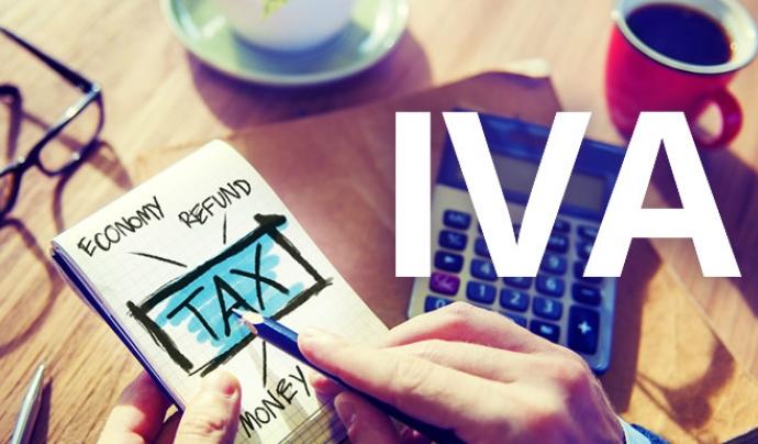 L'IVA reduït, del 10%, passa a aplicar-se a esdeveniments culturals en viu