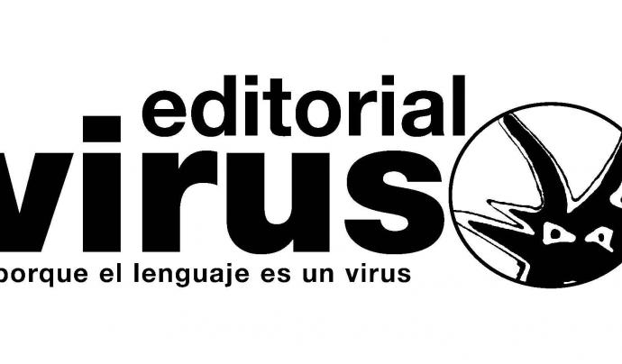 Editorial Virus