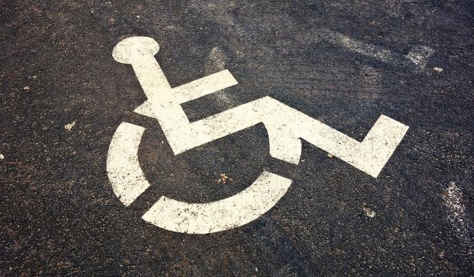 El Codi d'Accessibilitat vol garantir la no-discriminació de les persones amb discapacitat.