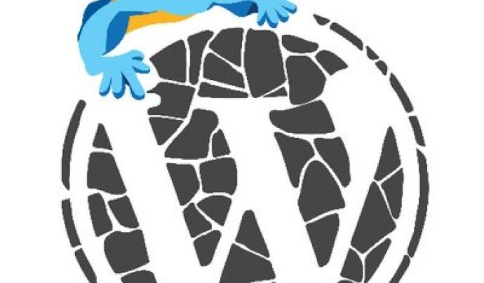 Més de 75 milions de llocs web utilitzen WordPress Font: WordCamp