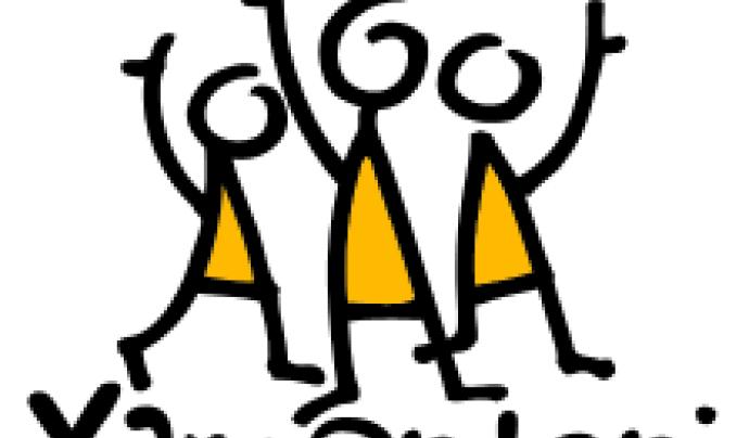 Logotip de Xarx@ntoni