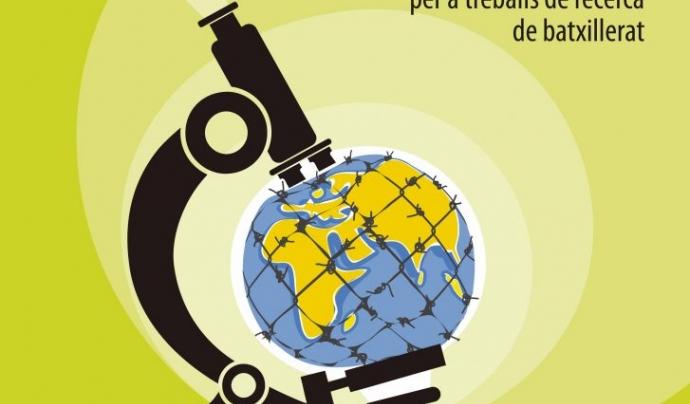 Font: Universitat de Barcelona