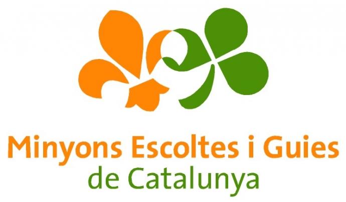 Minyons, Escoltes i Guies de Catalunya és una de les entitats que han dut a terme projectes d'ApS. Font: Minyons, Escoltes i Guies de Catalunya