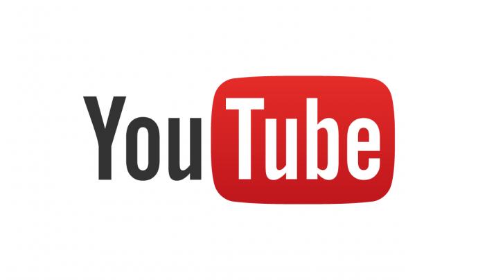 Formació Youtube Font: