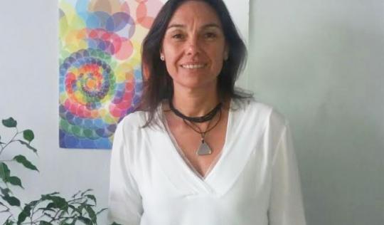 Clara Rosàs Font: Clara Rosàs
