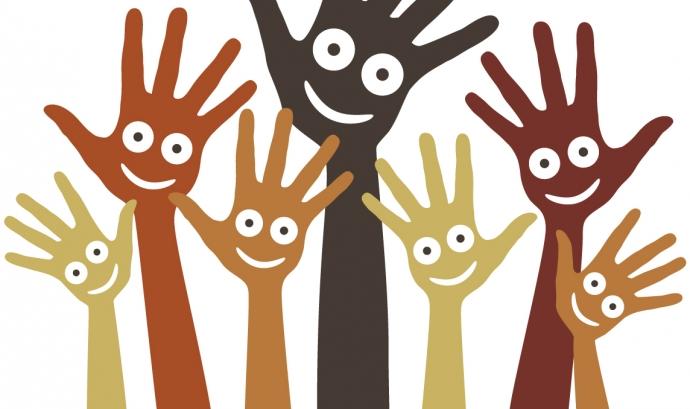 Associacionisme i Voluntariat Font:
