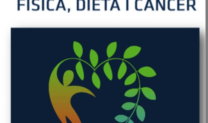 jornada sobre prevenció del càncer