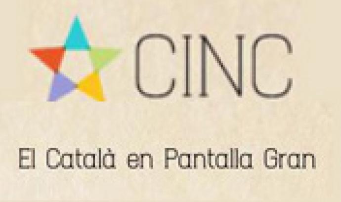 Cinema en català Font: