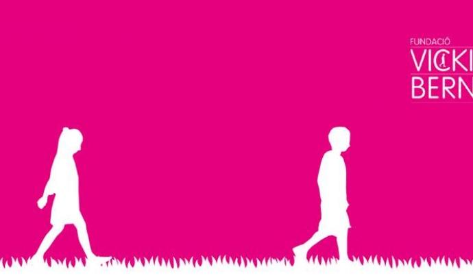 Curs 'Abús Sexual Infantil: identificació, actuació i prevenció'. Font: Fundació Vicki Bernadet