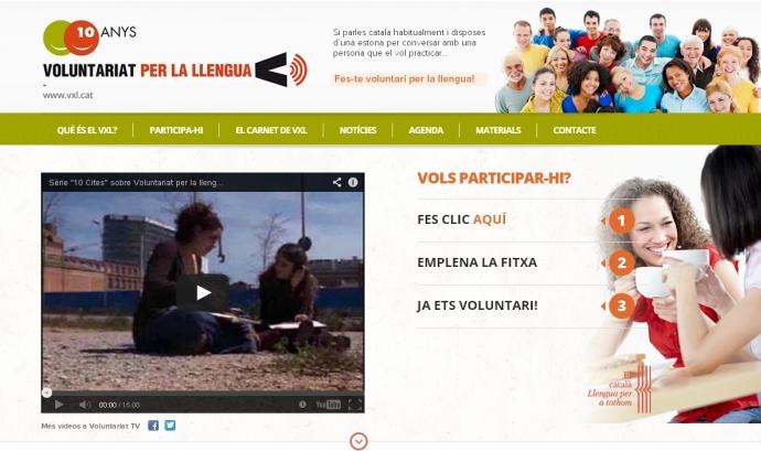 Portal Vxl Font: