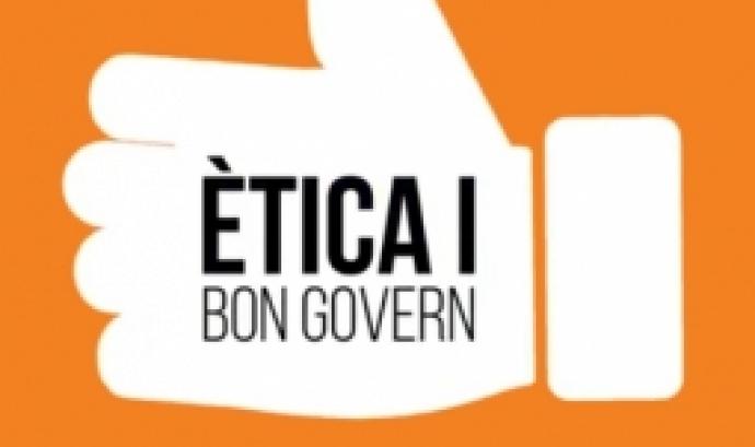 El curs tindrà lloc el 4 d'octubre. Font: Generalitat