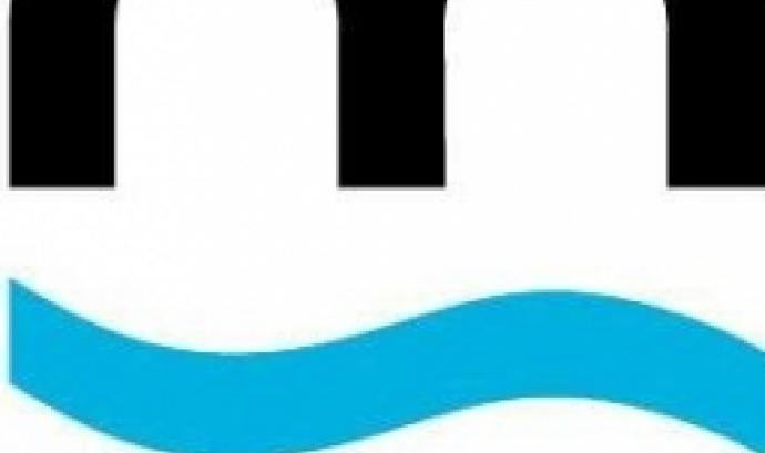 Logotip de la Xarxa d'Economia Social i Solidària de Manlleu. Font: Xarxa d'Economia Social i Solidària de Manlleu