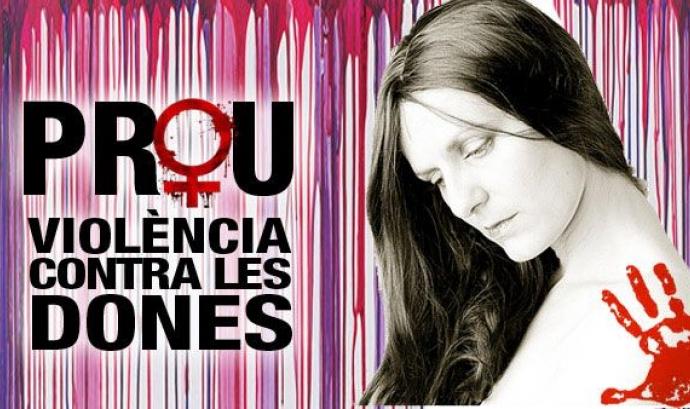 Font: prouviolenciadegenere.blogspot.com Font: