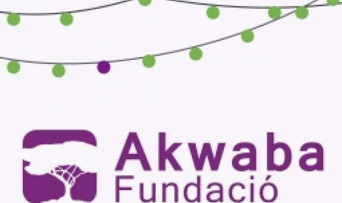 Imatge de la invitació a l'esdeveniment