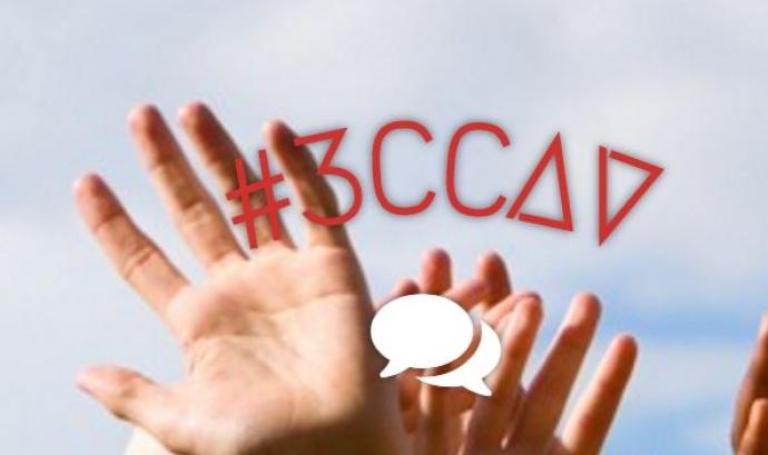 #3ccav