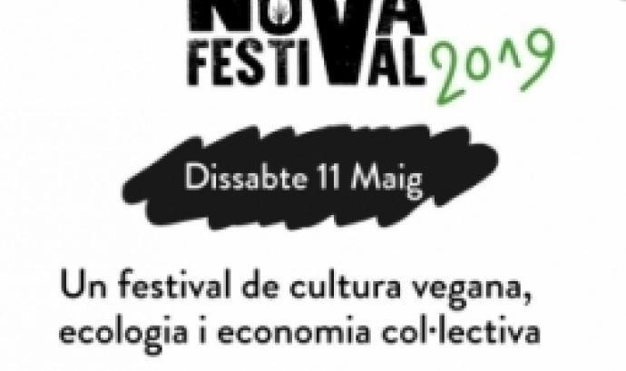 VegaNova Festival