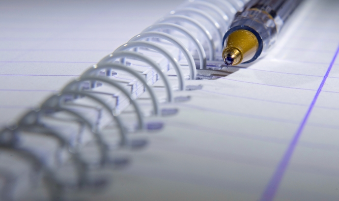 Què hem de tenir en compte a l'hora d'elaborar un Pla de formació a la nostra entitat?