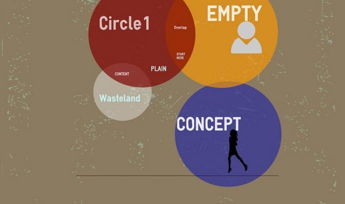 Formació Infografies. Imatge de l'usuari Flickr AJC1 Llicència d'ús CC BY SA 2.0