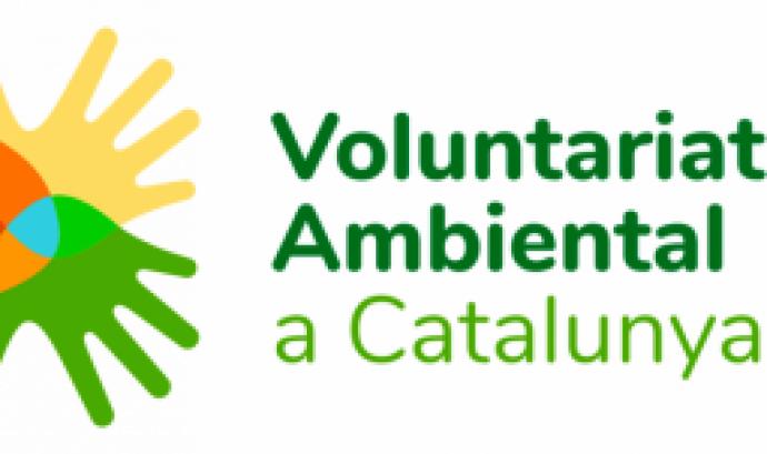 Presentació del portal voluntariatambiental.cat