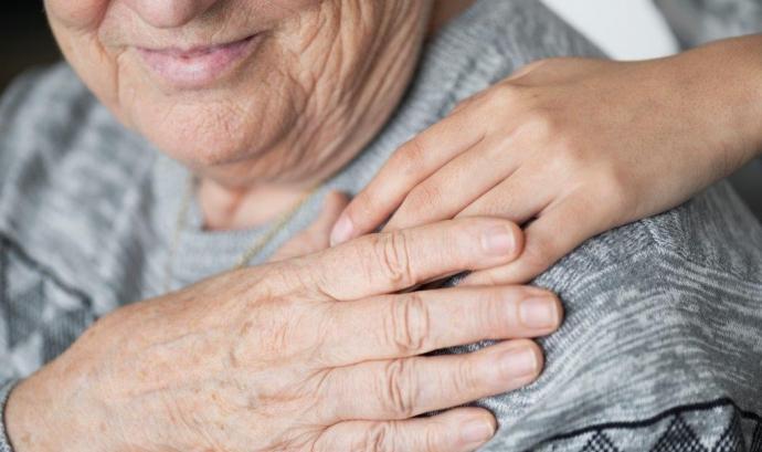 Alzheimer Catalunya Font: Alzheimer Catalunya