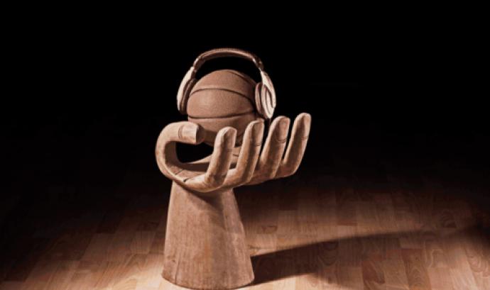 Basket Beat: Aprendre música en grup als territoris vulnerables