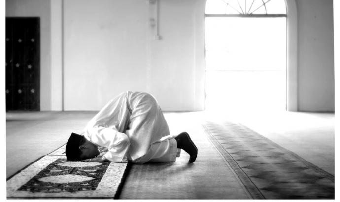 Islam_Biys    .S.Y.I.B.L.I._Flickr
