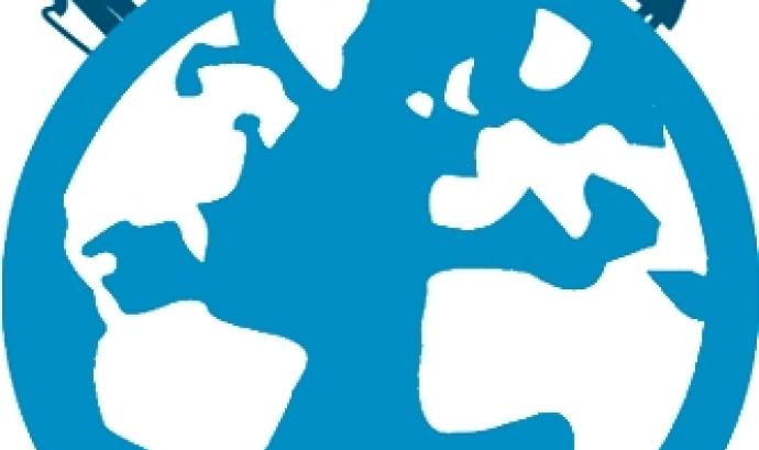 Programa Social Inclusite Font: