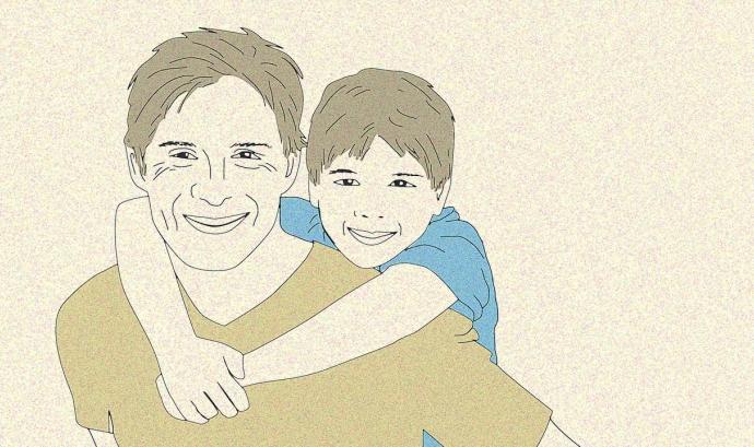 La Universitat de Girona (UdG) i la Fundación SM desenvolupen un estudi sobre la vida dels i les joves que hagin viscut a un centre residencial o en acolliment familiar Font: laurencerouault (Pixabay)
