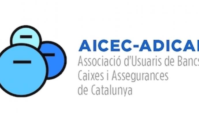 AICEC-ADICAE