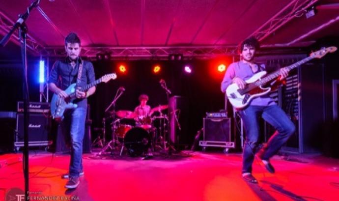 Associació de Músics de Tarragona