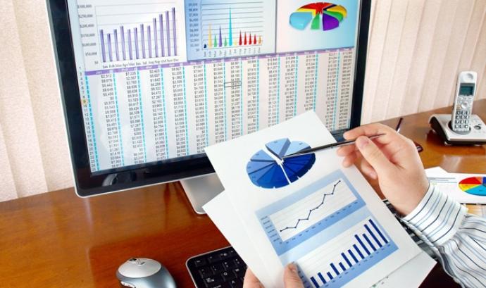 Anàlisi de balanços Font: