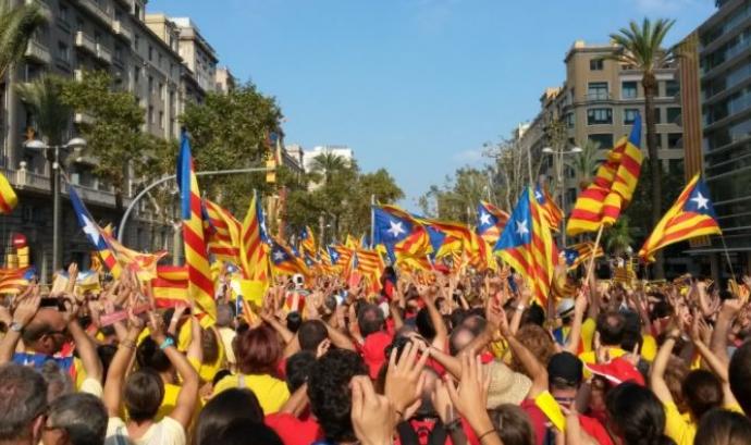 Font: ANC Pla de l'Estany