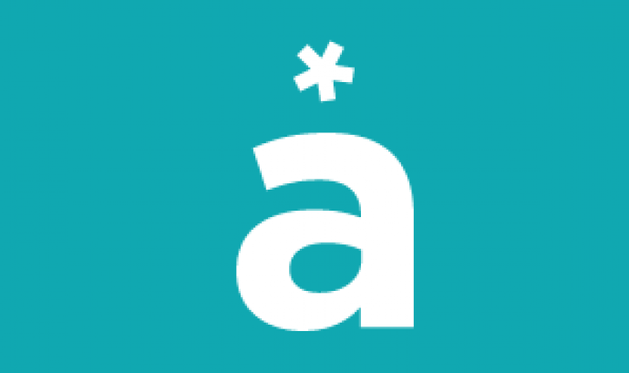 Appgree és una eina per consensuar decisions Font: