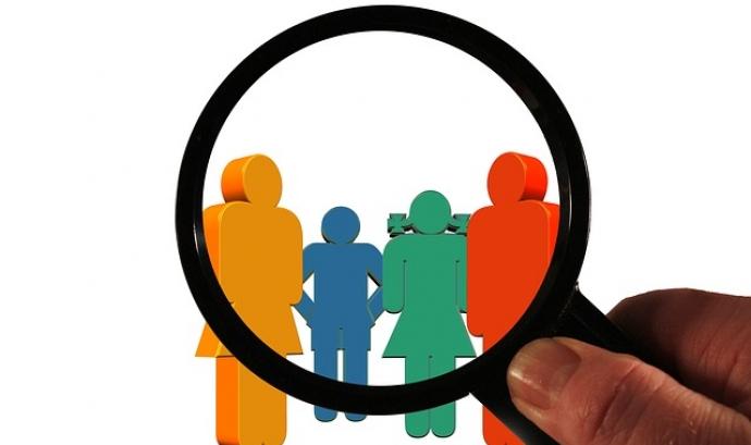 Aprofundiment en el voluntariat d'àmbit oncològic