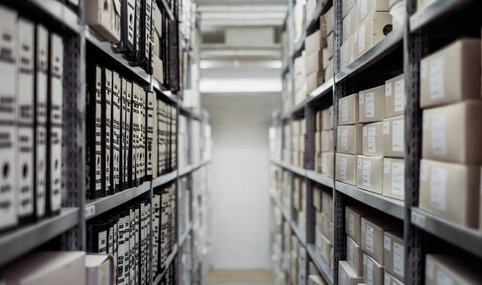 Curs 'Obligacions legals i documentals de les entitats i responsabilitats de les juntes directives'. Font: Pixabay