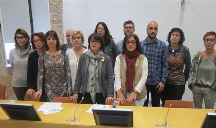 Font: Associació Catalana Drets Civils