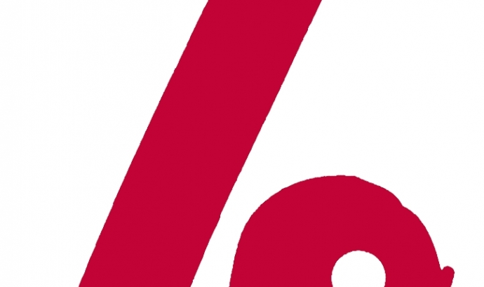 Logotip ATTAC