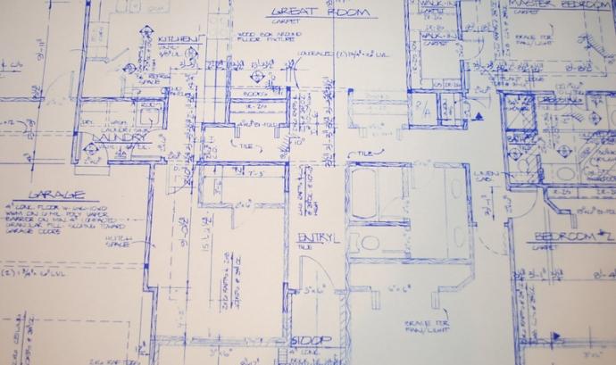 El programari lliure ha trascendit fronteres i ha arribat a l'arquitectura i l'habitatge. Imatge de Cameron Degelia. Llicència d'ús CC BY 2.0 Font: Cameron Degelia. Llicència d'ús CC BY 2.0