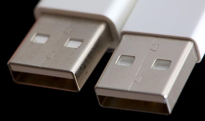 Insync és una aplicació que permet sincronitzar carpetes de Google Drive i One Drive. Imatge de Richard Unten. Llicència d'ús CC BY 2.0 Font: Imatge de Richard Unten. Llicència d'ús CC BY 2.0