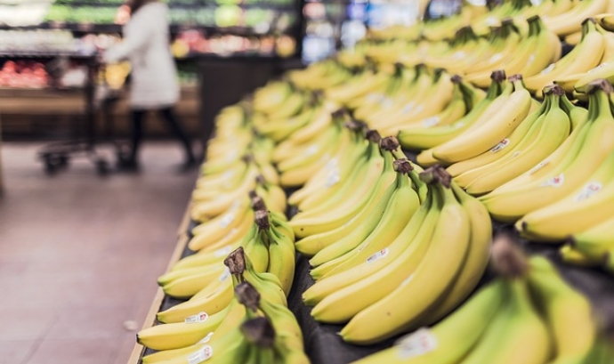 Supermercat Font: StockSnap (Pixabay)