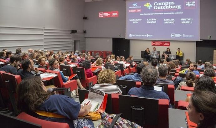 Campus Gutenberg Font: Campus Gutenberg