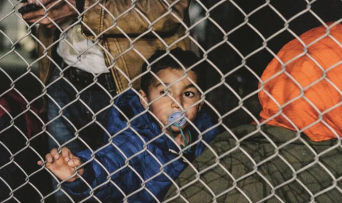 Font: Comissió Catalana d'Ajuda al Refugiat