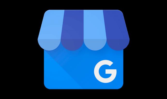 Google My Business també és una bona eina per les entitats Font: Google