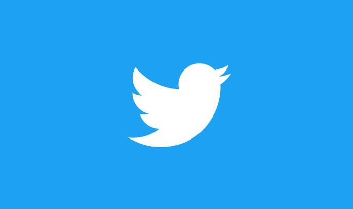 Twitter ha canviat la forma de visualitzar les piulades Font: Twitter