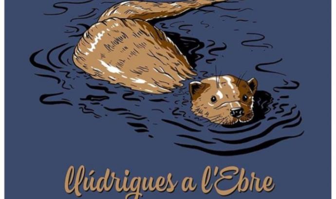 Les tasses de Faada són una bona proposta pel Nadal  Font: Grup Natura Freixe