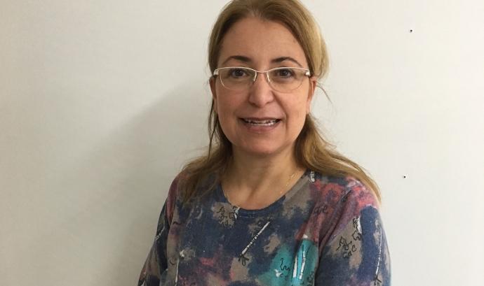 Síliva Vila