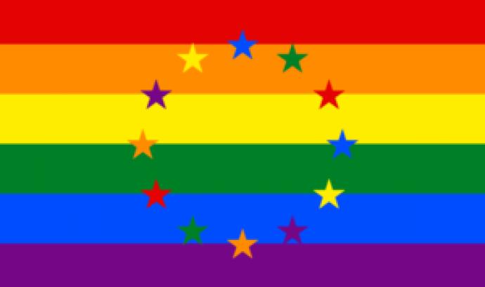 El debat es va portar a terme a Estrasburg el mes de novembre i es va votar la seva aprovació el 18 de desembre. Font: IdemTV