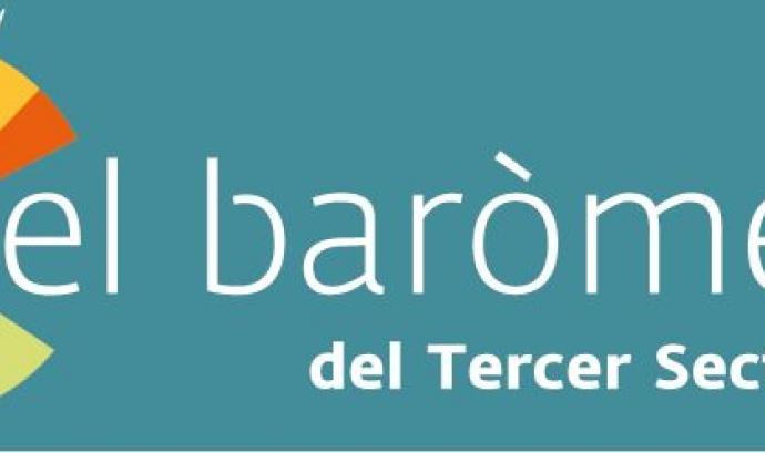 Imatge Baròmetre 2017